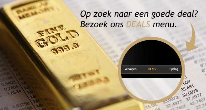 https://www.amsterdamgold.com/nl/deals