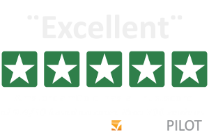Trustpilot reviews of AmsterdamGold